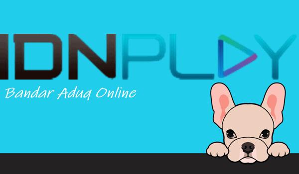 Bandar Aduq Online Minimal Bermain 30 Menit Sehari